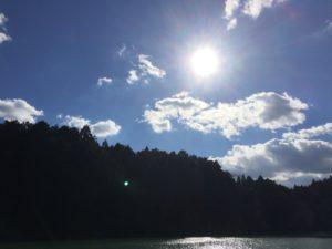 UNADJUSTEDNONRAW_thumb_176