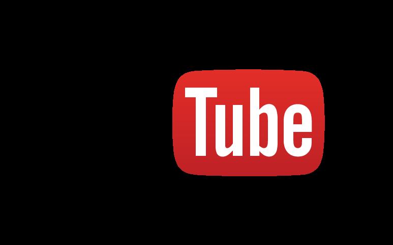 YouTubeで動画配信始めました!