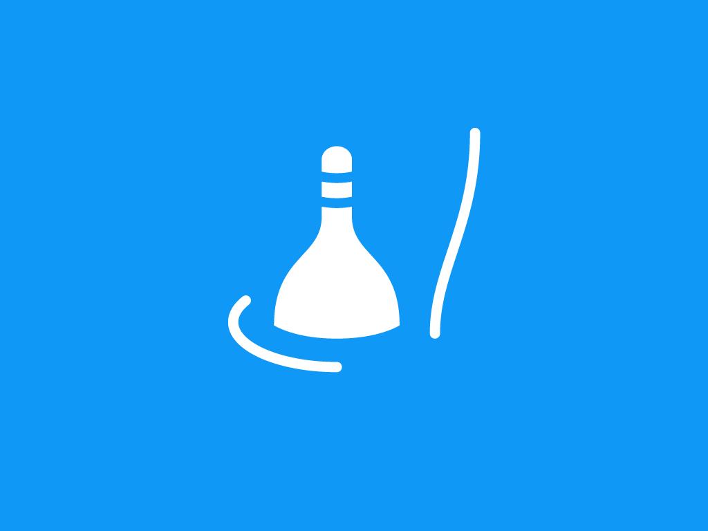 【お知らせ】バス釣りで使うリグ作成コンテンツ初めました!