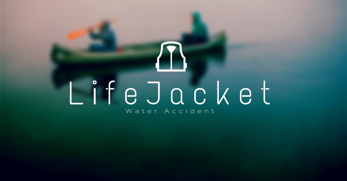 【釣り】水難事故から身を守れ!オススメのライフジャケット3つを紹介