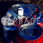 ゴミ問題記事 サムネ