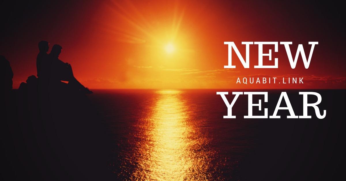 【新年度挨拶】今年もいい感じの釣り記事をお届けします